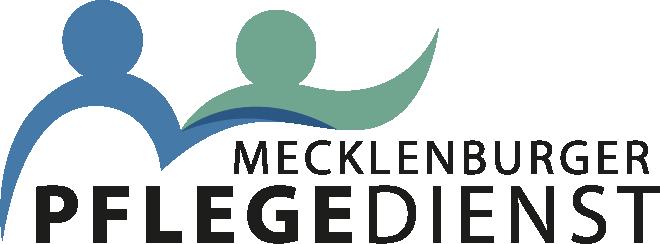 Mecklenburger Pflegedienst